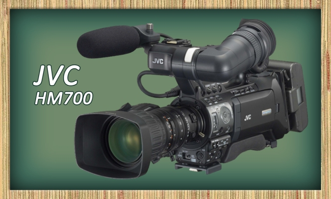 HD Video Production Capability