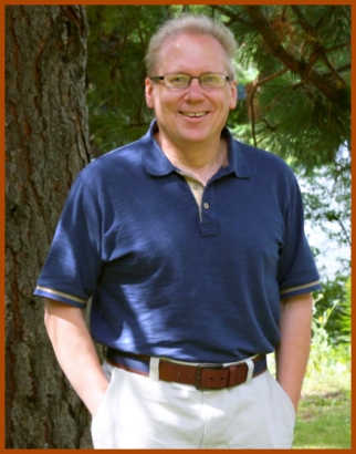 Brian Groves, Video Producer, Jungle Media