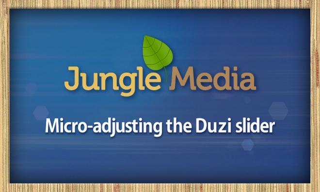DuziSliderNews