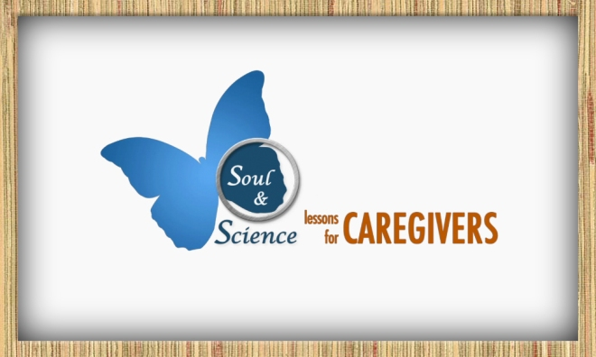 Soul & Science will educate healthcare workers