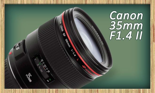 Canon_35