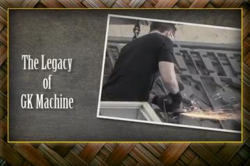 GK_Legacy