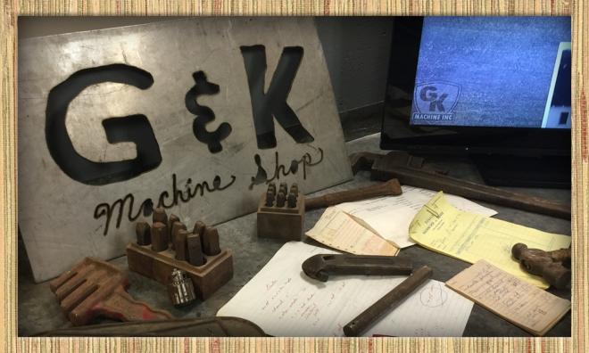 gk_machine_success