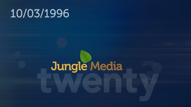junglemedia20