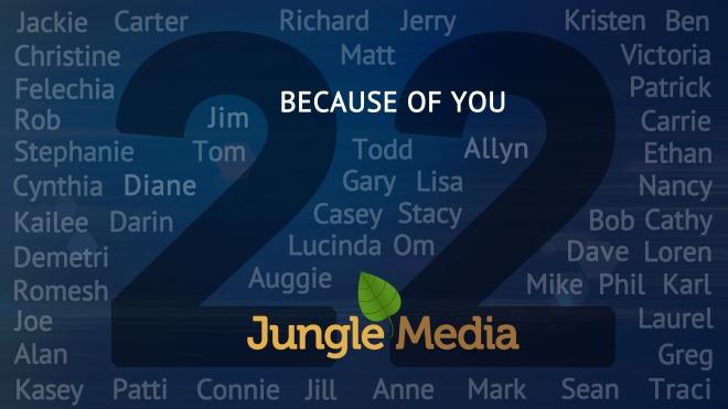 JungleMedia22