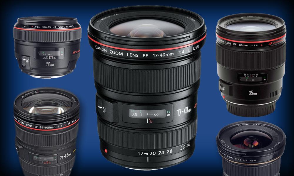Canon_Lenses