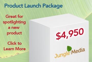 2021 Product Price