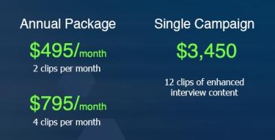 2021 SMCP Price2