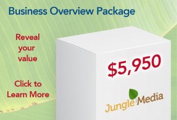 Business_Price