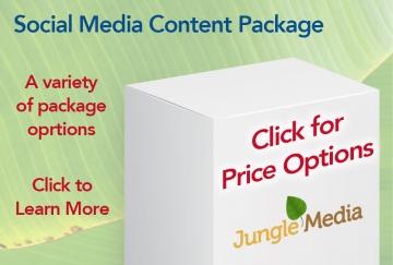 SMCP_Options